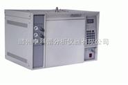 GC-2010天然气分析仪