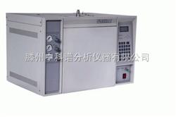 GC-2010天然氣分析儀