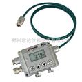 Raytek MI3红外测温仪MI3
