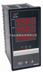 WP-S833-07-08-3H三回路数显表