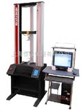 20KN:HY-201CD電腦伺服式拉力試驗機