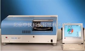 DMA-80DMA-80 测汞仪