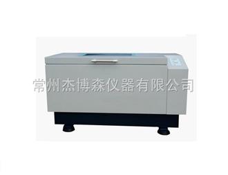DHZ-2001A卧式大容量全温摇床