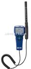 TSI 7415/7425温湿度计