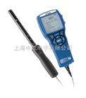 TSI 7515/7525/7535/7545室内空气品质仪