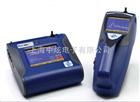 TSI 8533/8534氣溶膠監測儀