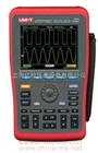 优利德示波器|UTD1152C|手持式数字存储示波器