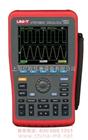 手持式数字存储示波表|UTD1082C|存储式数字示波器