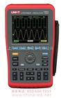 手持式数字存储示波器|UTD1062C|数字示波器优利德
