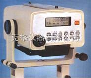 电子测距仪价格