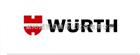 西安WURTH代理西安WURTH