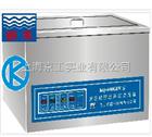 KQ-300TD超声波清洗器
