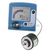 DCP3000+VSK3000真空规和控制器