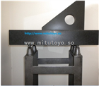 1500*2000*200mm苏州大理石平台加工1500*2000*200mm