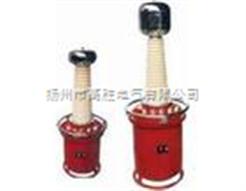 GSQSBSF6充气试验变压器
