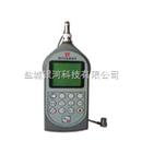 AWA5936AWA5936型振動計