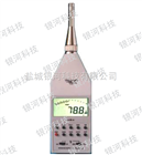 HS5670BHS5670B型 脉冲积分声级计