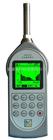 AWA6228AWA6228多功能声级计 配置1及配置4