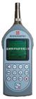 AWA5680AWA5680型多功能声级计 配置3