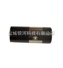 AWA6221BAWA6221B型声级校准器