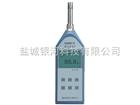HS5661HS5661型精密声级计