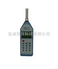 HS5671+HS5671+噪聲頻譜分析儀
