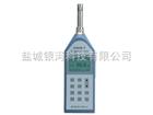 HS6298B型噪聲頻譜分析儀HS6298B型噪聲頻譜分析儀