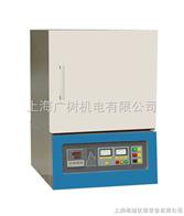 GST1700度硅碳棒高温炉 箱式高温炉 实验电炉 马弗炉
