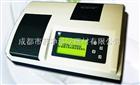 GDYN-1048SC农药残毒快速检测仪