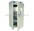GZX-9420MBE四川电热鼓风干燥箱