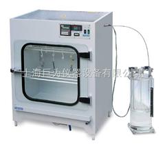 冷凝水试验箱JW-LNS-225上海冷凝水试验机批发商