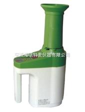 谷物水分测定仪、粮食水分测定仪、玉米水分测量仪