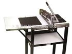 P99086-500布料样板裁切机
