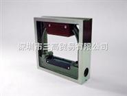 RIKEN理研框式水平儀:200mm,精度0.02mm/m
