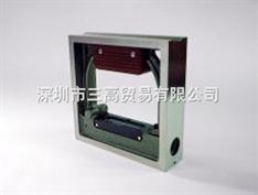RSK框式水平仪200*0.02框式水平仪