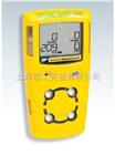 GasAlertMicroClipGasAlertMicroClip四合一气体检测仪