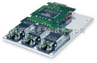 VIPAC电源系统 - 50至900W (AC-DC)