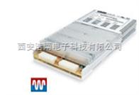 FlatPAC-EN系列 - 500W RS-232微处理器接口