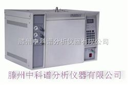 GC-2010微量硫色譜分析儀
