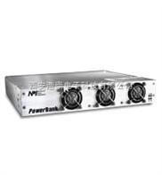 PowerBank - AC-DC和DC-DC 薄装电源系列