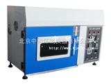 SN-T台式氙灯老化试验箱