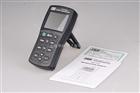 TES-1317/1318白金电阻温度表