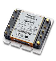 FARM1C22 FARM-2T21FARM滤波及自动整流模块