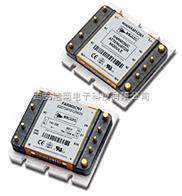 URAM2H21,URAM2T21,URAM3C21,URAM3H21ENMods - EMC - 标准模块化AC前端系统