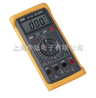 TES2730A数字式电表