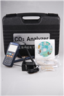 TES1370红外线二氧化碳测试器