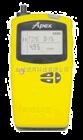 APEXAPEX個人空氣采樣泵(APEX)
