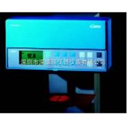 BYK AG-4601 雾影仪|德国BYK 4601 雾影仪