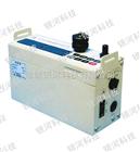 LD-3C型LD-3C型微电脑激光粉尘仪