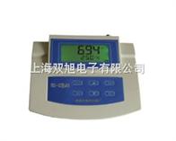 WQ1WQ-1型水质分析仪